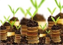Государственные инвестиции в США - дело худо (Владимир Маслов)