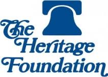 Прибалтийские страшилки плодятся, на этот раз разродились в Heritage Foundation (Владимир Маслов)