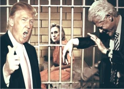 США: Число заключённых в частных тюрьмах снова начало расти (Владимир Маслов)