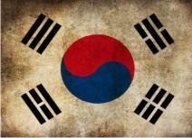 Демографические изменения в Южной Корее (Владимир Маслов)