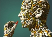 Фармацевтическая наркомания (Владимир Маслов)