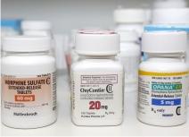 Ошибка или манипуляция в публикации Зеро Хедж о передозировках наркотиками в США (Владимир Маслов)
