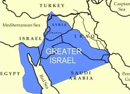 Третье вторжение Израиля в Ливан: Осознание угроз интересам России (Владимир Маслов)