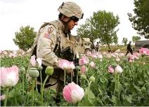 Куда уходят деньги выделенные США на восстановление Афганистана? 12 примеров неэффективных трат (Владимир Маслов)
