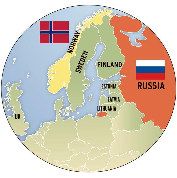 0_HARRY-Russia.jpg