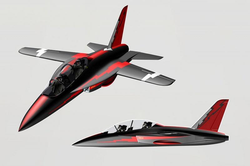 Самолет СР-10. Восторгов не разделяю (Судья Сухов)
