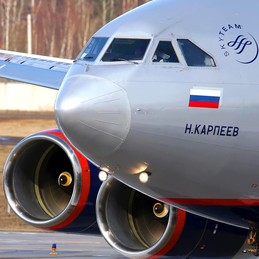 Конкурентоспособные варианты Ил-96 (Судья Сухов)