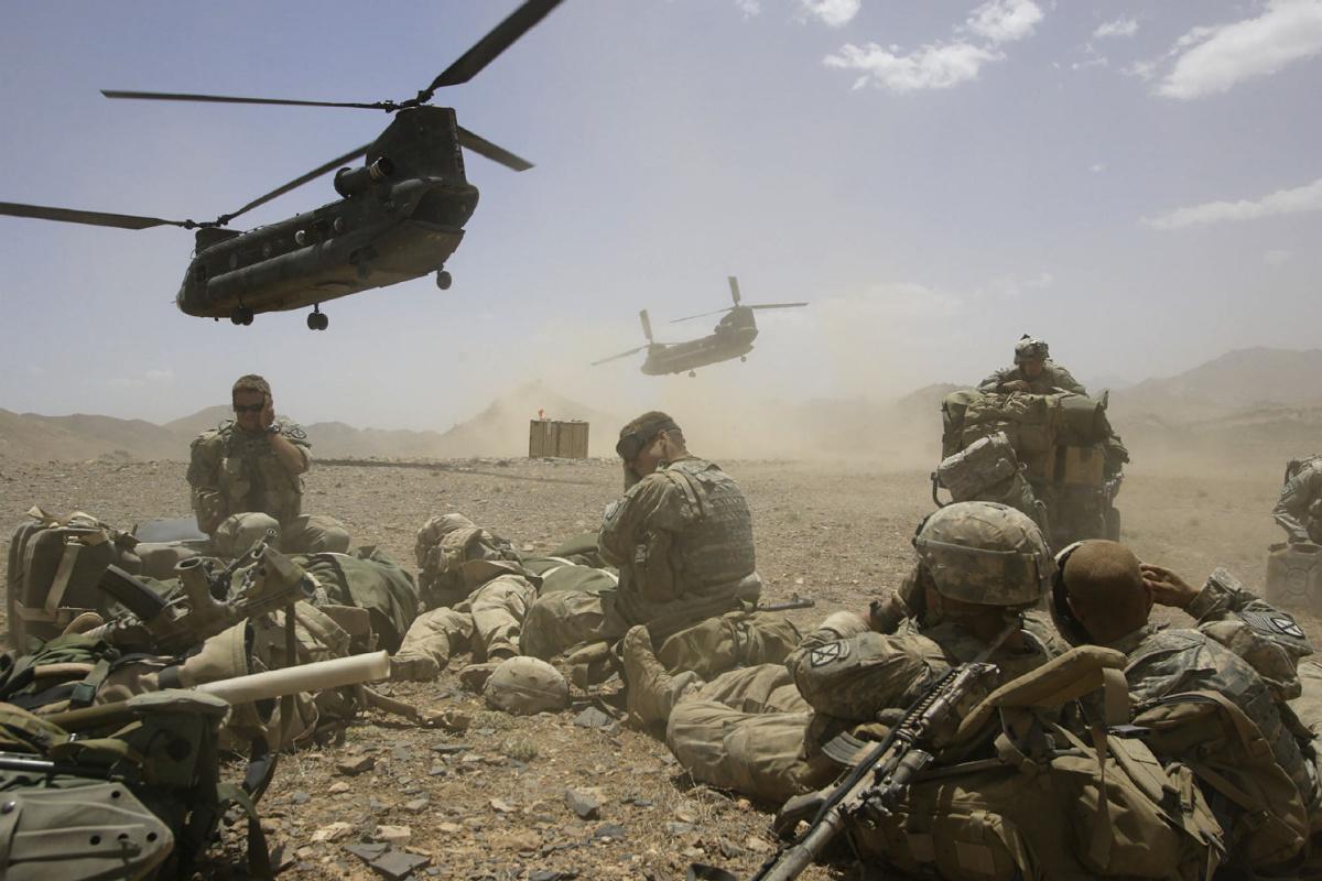 Война в афганистане картинки и фото