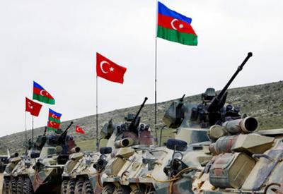 Большая Азербайджанская ловушка (Emp_IL)