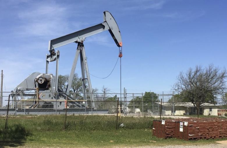 Новак + ОПЕК + Крупные нефтянники. Встреча в Хьюстоне в понедельник. (kuranushka)