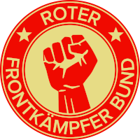 rot front