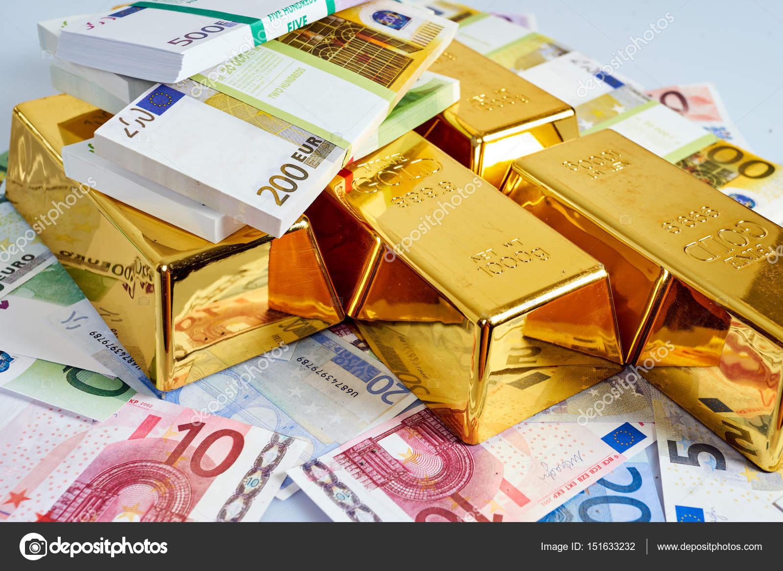 Причины и следствия: Сырьевое проклятие России, кредитное проклятие Греции, долларовое проклятие США (часть 2) (Тояма Токанава)