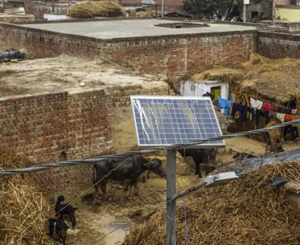 Сомнительное преимущество России в [не] развитии альтернативной энергетики (Тояма Токанава)