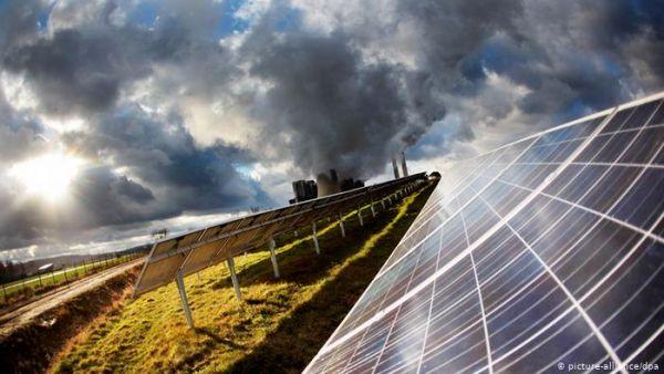 """Украина: Льготы для """"зеленой энергетики"""": мифы и реалии в Украине (Тояма Токанава)"""