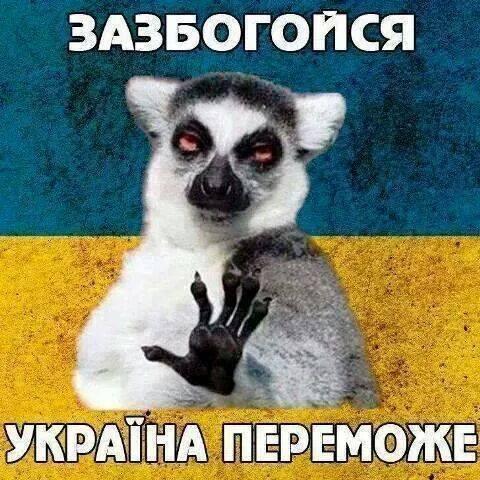 Соединенные Штаты Украины (sergeyussr)