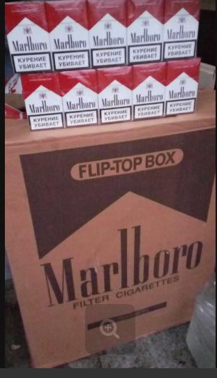 Дешевые казахские сигареты купить где дешево оптом купить сигареты