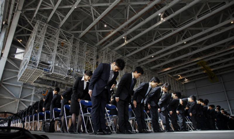 Парламент Японии разрешил завоз гастарбайтеров (skif-99)