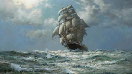 Житие по-солженицевски или «жить хорошо, а хорошо жить еще лучше» как национальная идея (Captain Tlatolero)