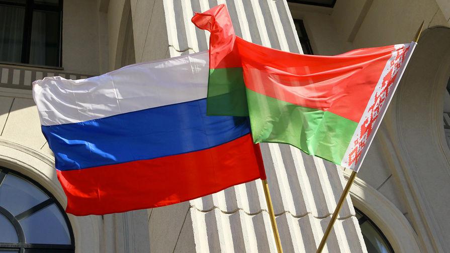 Один вопрос и три пути для Белоруссии. (АлексФ)