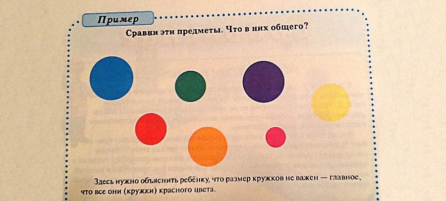 Об экзамене ЕГЭ и о реальном уровне знаний выпускников (Олег Макаренко)
