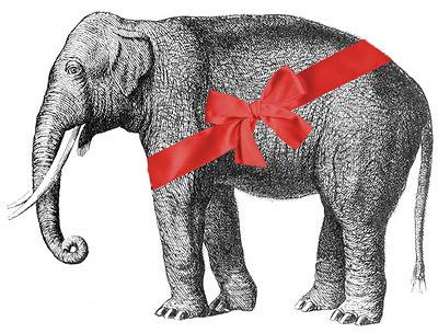 Похождение Лоха в малый бизнес, № 6 Малый бизнес, какой я Лох, SOS, раздача слонов. (амапроект)