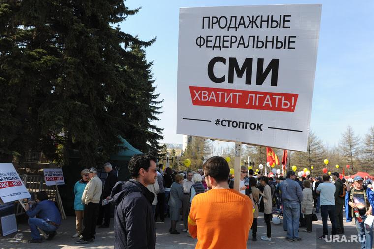 Кремлю предлагали стать членом НАТО, но он не ответил (отказался). Новая методичка и переписывание истории. (Bazyaka)
