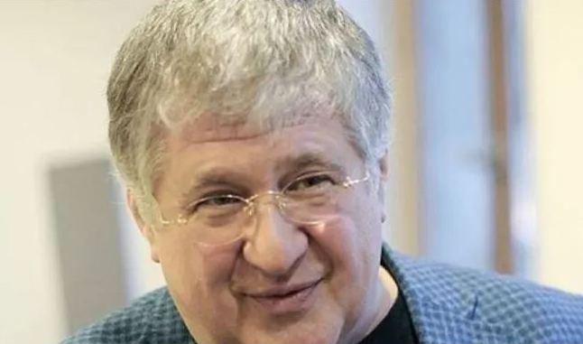 Коломойский призвал Зеленского объявить дефолт по внешним долгам Украины (Postulat)