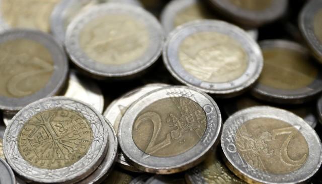 Министр финансов Франции заявил о беспрецедентной угрозе евро (Postulat)