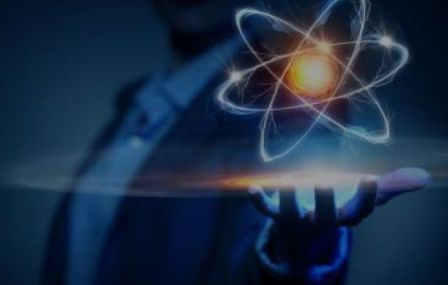 Об энергетике и смене технологического уклада (Postulat)