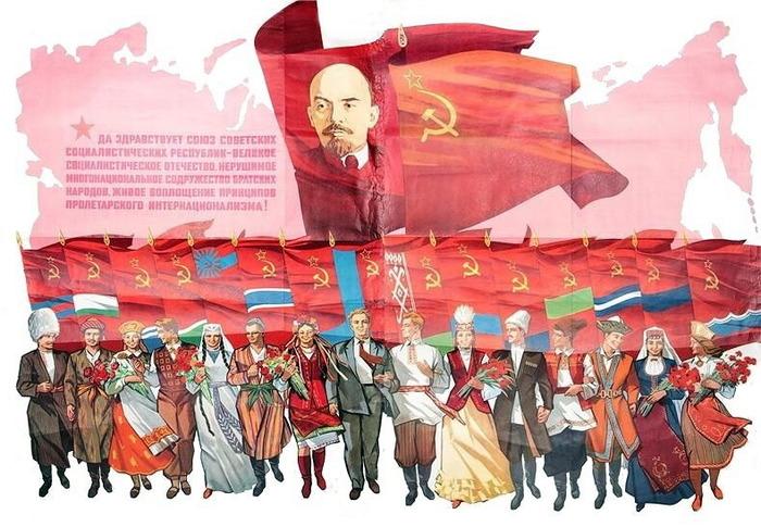 Проигранная битва Сталина (Сергей Васильев)