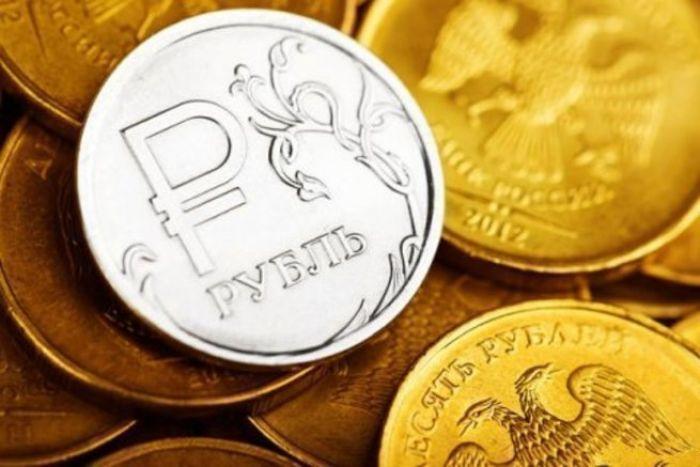 История денег. Дискуссионное... (Сергей Васильев) 9e4660ee2bc