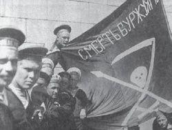 Разговор с Фаберже (Сергей Васильев)