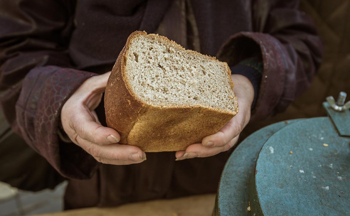 считают, картинки голода и хлеба того, чтобы отпечаток