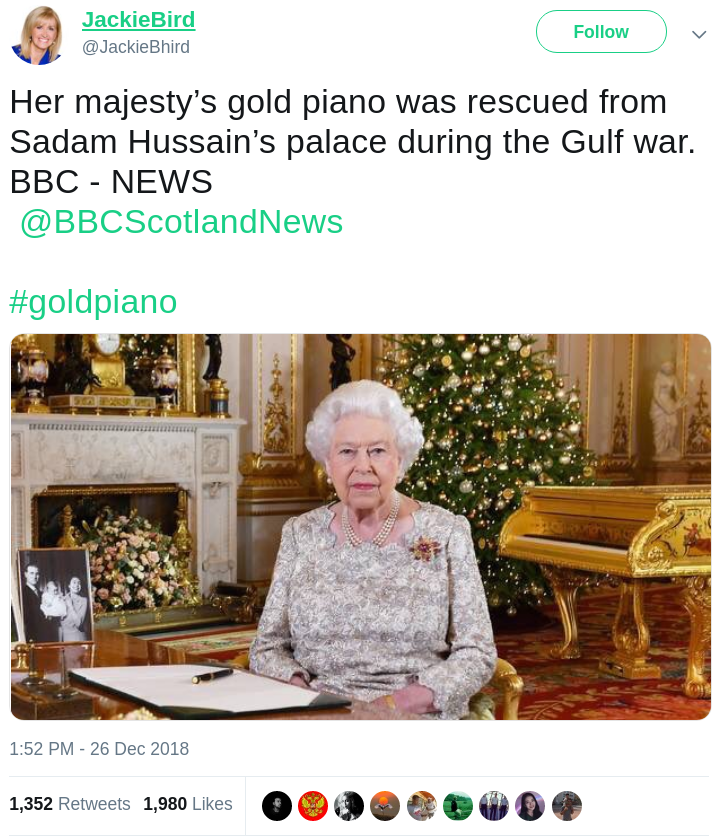 british_gold_pianino.png