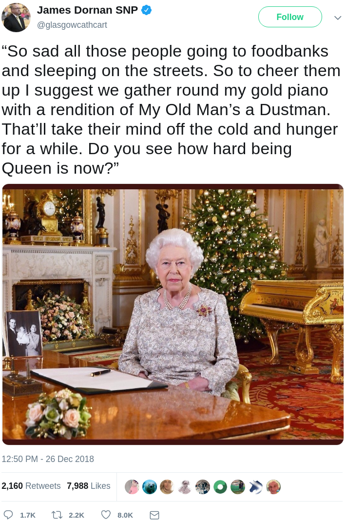 gold_royal_comment_3.png