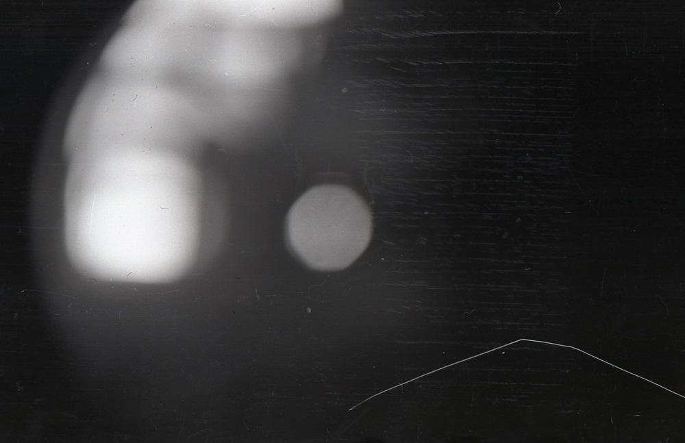 Фальшивые фотосъемки, странности дневников, конец истории группы Дятлова (Gorojanin)