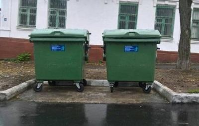 Украинцы продемонстрировали неожиданно высокий уровень санитарно-гигиенической культуры