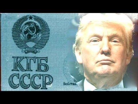 """По итогам встречи в Хельсинки Трамп может быть занесён в базу сайта """"Миротворец"""" (оттуда...)"""