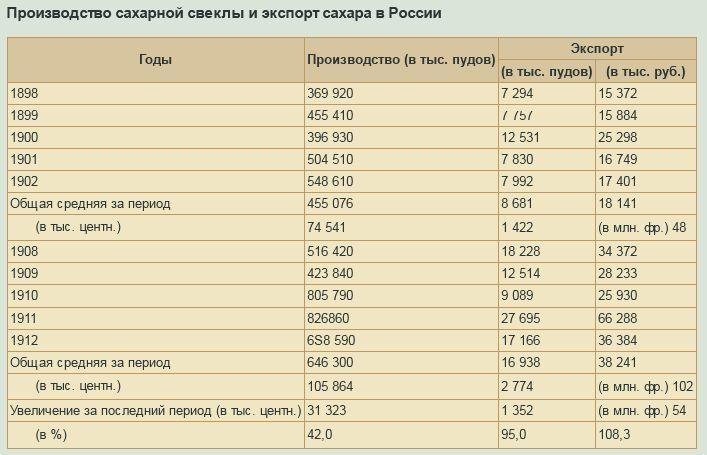 Частные фото российских теша фото 303-345