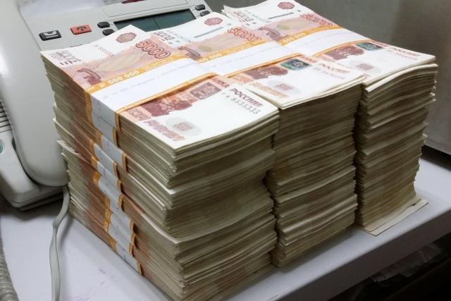 Налог на депозит: кто кричит «несправедливо»?! (Александр Запольскис)
