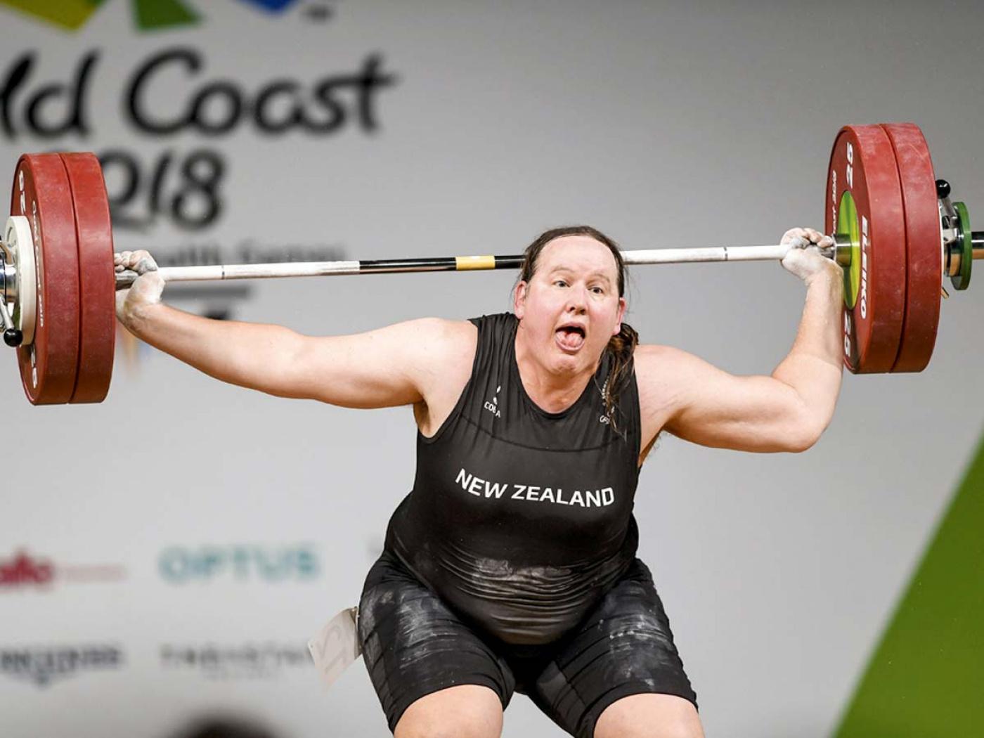 transgender-olimpiada.jpg