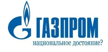 Расследование: на кого работает Газпром (elka)