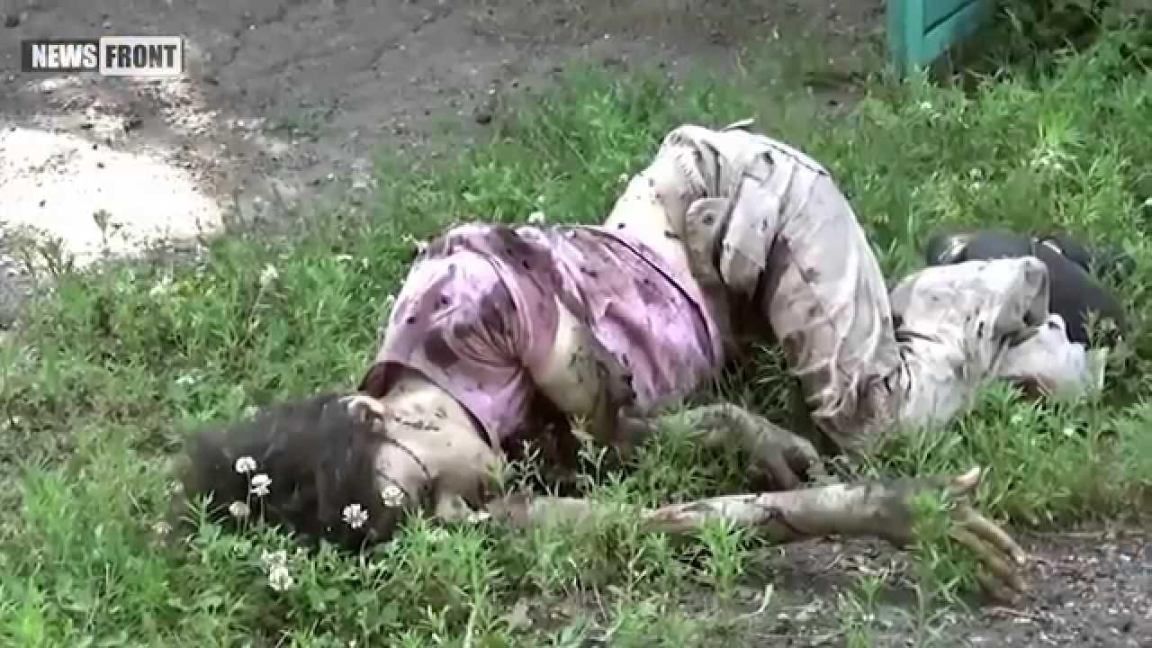 Картинки по запросу жертвы войны на Донбассе