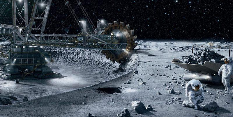 Зачем из космоса когда можно просто гиперок (J1EXA)