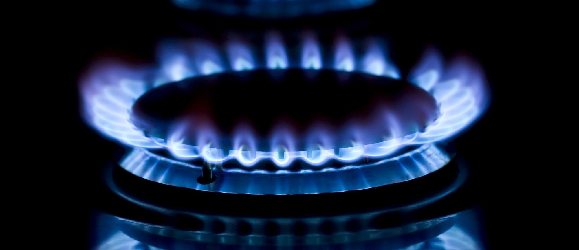 Анализ дилетанта - про газ (Tinkle Bell)