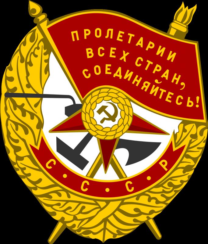 Захарченко объявил о создании Малороссии (Андрей Манзолевский)