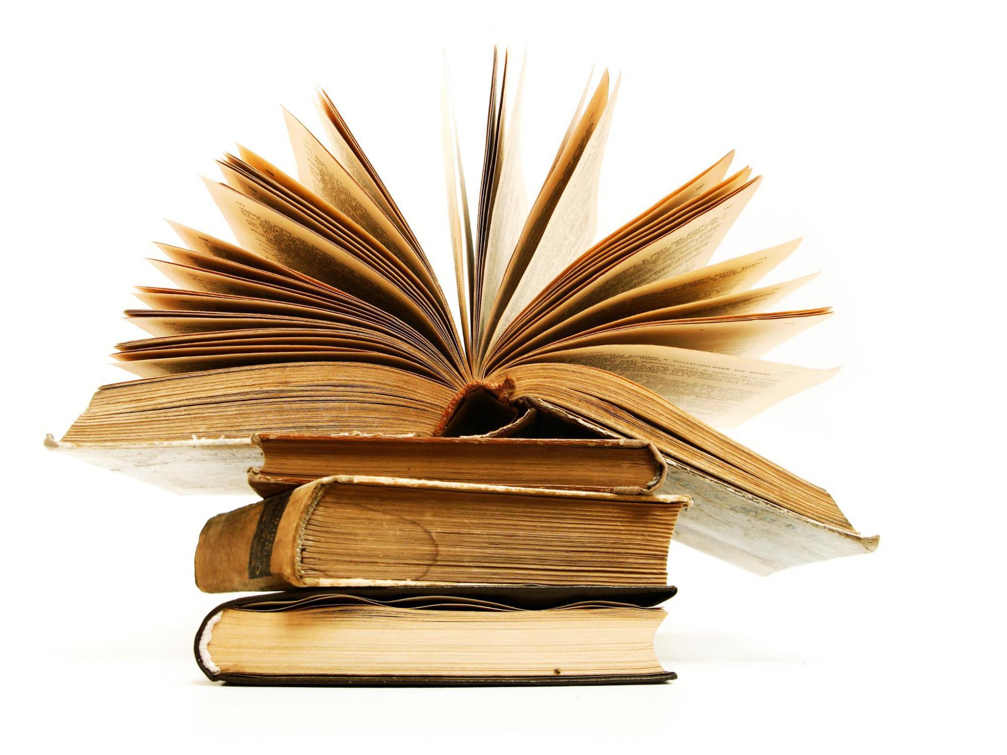 Литература – история болезни. Часть первая (мент)