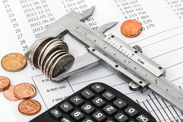 Налоги в Китае в 2018 году (Лыков Олег)