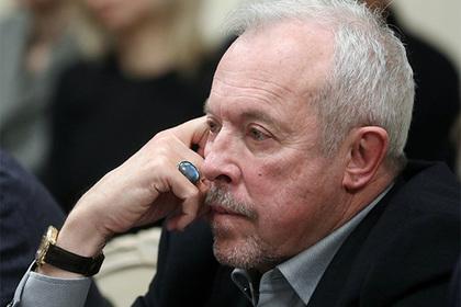 Макаревич призвал принять идиотизм большинства населения как данность (Лыков Олег)
