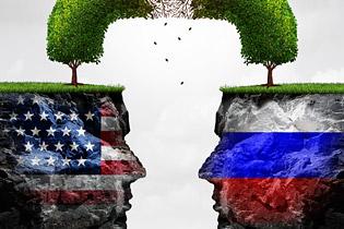 Пенс объявил о подписании Трампом новых санкций против России (HepBo-Xupypr)